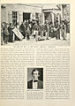 The Photographic History of The Civil War Volume 07 Page 023.jpg