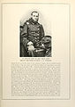 The Photographic History of The Civil War Volume 07 Page 151.jpg