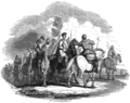 The Procession of the Pilgrims to Canterbury.png