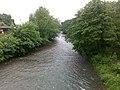 The River Derwent - geograph.org.uk - 1343625.jpg