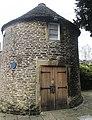 The Roundhouse, Melksham.jpg