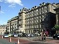 The Royal Station Hotel (geograph 3609297).jpg