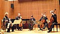 The Smithsonian Consort of Viols.jpg