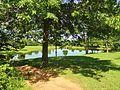 The Sourland Mountain Preserve, Hillsborough, New Jersey, USA June 2012 - panoramio (3).jpg