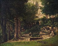 The Spring in Fouras Gustave Courbet.jpg