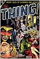 The Thing 12.jpg