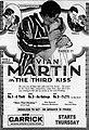 The Third Kiss (1919) - 2.jpg