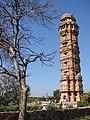 The Tower of Victory (Vijay Stambh).jpg