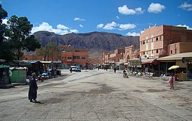 The Town Rich in Morocco 2011.jpg