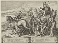 The Triumph of Humility, from The Cycle of the Vicissitudes of Human Affairs, plate 7 MET DP852885.jpg