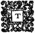 The True History and Adventures of Catharine Vizzani - capital T.jpg