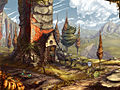 The Whispered World screenshot gold 02.jpg