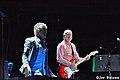 The Who.DSC 0322- 11.27.2012 (8226194417).jpg