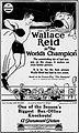 The World's Champion (1922) - 4.jpg