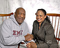 The World Affairs Council and Girard College present Bill Cosby (6343654709).jpg