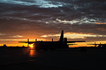 The beginning of the day for a 'Herc' 151007-Z-PA223-008.jpg