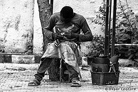 The cobbler.jpg