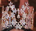 The crown of beauty queen - Rana Rasslan.jpg
