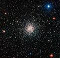 The globular star cluster NGC 6362.jpg