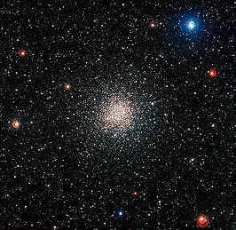 The globular star cluster NGC 6362.jpg