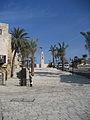 The old port of Jaffa (4158441148).jpg