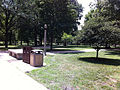 The quad at Illinois State University.jpg