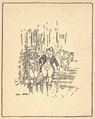 The songs of a sentimental bloke (1917) page 84 (crop).png