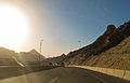 The way back to Muscat (8730400628).jpg