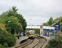 Theale station 165116.jpg