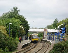 Theale station 165116.jpg