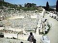 Theatro Dionyssou DSCN1305-1.jpg