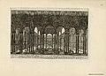 Theatrum hispaniae exhibens regni urbes villas ac viridaria magis illustria... Material gráfico 95.jpg