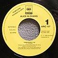 "Them Bones by Alice in Chains (ARIC 157 Vinyl 7"").jpg"