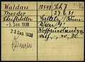 Theodor Waldau Dachau Arolsen Archives.jpg