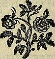 Theodr. Petri Caelsi Ratio occurrendi morbis a mineralium abusu produci solitis - Accedit Lucas Dorascentius De usu chalybis atque mercurii in obstructione curanda (1783) (14769843001).jpg