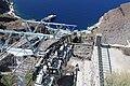 Thera 847 00, Greece - panoramio (166).jpg