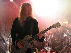 Therion, Mean Fiddler, img 1890.jpg