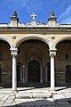 Thessaloniki, Kloster Vlatadon (Μονή των Βλατάδων) (14. Jhdt.) (47802542692).jpg