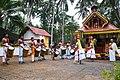 Theyyam of Kerala by Shagil Kannur (138).jpg