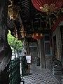 Thian Hock Keng Temple 17, Dec 05.JPG