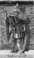 Thierry IV de Hollande.png