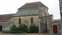 Thignonville - 06 - Eglise.jpg