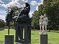 Thom Puckey, 'Eline Vere', 2012, Zuiderpark 1.jpg