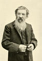 Thomas Condon from Centennial History of Oregon.png
