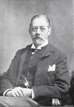 Thomas Graham Jackson.png