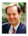 Thomas H. Kean.png