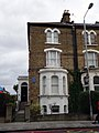 Thomas Hardy - 172 Trinity Road Tooting London SW17 7HT.jpg