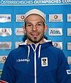 Thomas Koch - Team Austria Winter Olympics 2014.jpg