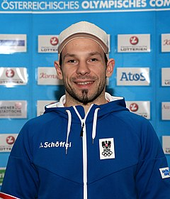 Thomas Koch - Team Austria Winter Olympics 2014.jpg