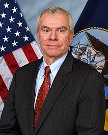 Thomas P. Dee official photo.jpg